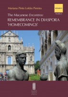 Vol. LVI - Remembrance in diapora Homecomings