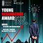 Young Researcher Award 2017
