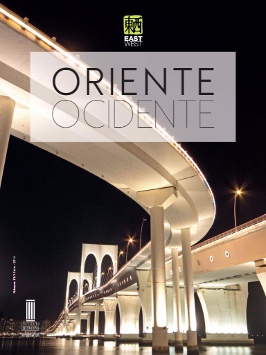 rev oriente ocidente 31 net