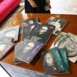 Missionários em Macau - Lançamento edições em língua chinesa
