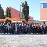 """II Congresso Internacional """"Diálogos Interculturais Portugal-China"""" em Aveiro"""