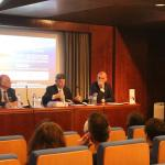 Book launch: China´s Belt and Road initiative