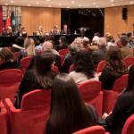 """Apresentação do livro """"Macau - Roteiros de uma Cidade Aberta"""" em Lisboa"""