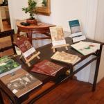 「全球化世界、新絲綢之路與澳門」研討會