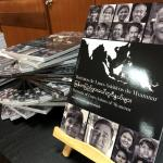 "Book launch of ""Portraits of Luso-Asians of Myanmar"""